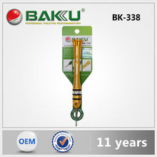 Baku Hot Sales Highest Level Mobile Tools Auto Screw Driver