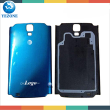 Housing Cover For Samsung Galaxy S4 Active i537 Back Cover Battery Door( ATT), Cell Phone Assories For S4 Active Battery Cover