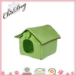 2013 unique dog houses