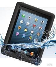 Waterproof Diving Case For Ipad 2/3 Ipad mini Ipad air