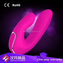 toysex / adult novelty /funny vibrators adult toys electric