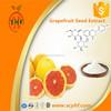 2015 hot sell Plant Extract Grapefruit P.E. 98% Naringin(HPLC)