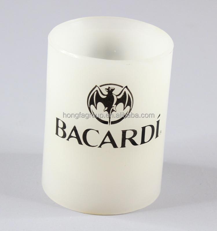 led candle4.jpg