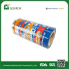 Widely used superior quality suppliers of plastic film roll