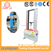 High Temperature Cable Bend Testing Machine