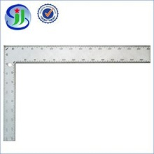 High quality and inexpensive triangle ruler staples