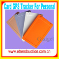 Estudante crianças rastreador gps/gps chip/localizador gps chip/gps tracking