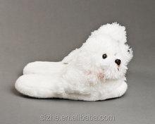 sz11-0022 basketball shoes Hand shoes new born baby slipper anti slip