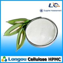 Super high viscosity Hydroxypropyl methyl cellulose hpmc dry mortar additive HPMC