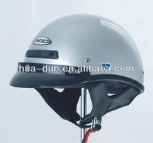 huadun dot cruiser helmet HD-110