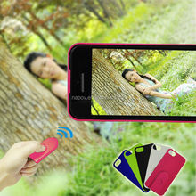 Best Design Combo Bluetooth Shutter Phone Case - 2014 Newest Unique Gift to Friends