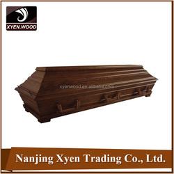 best-selling cheap Pet casket UK-052
