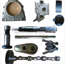 Deutz Fl912 Fl913 Diesel Engine Spare Parts For Sale