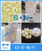 200~300 kg big capacity electric garlic peelerautomatic garlic peeling machines for salegarlic peeler machine