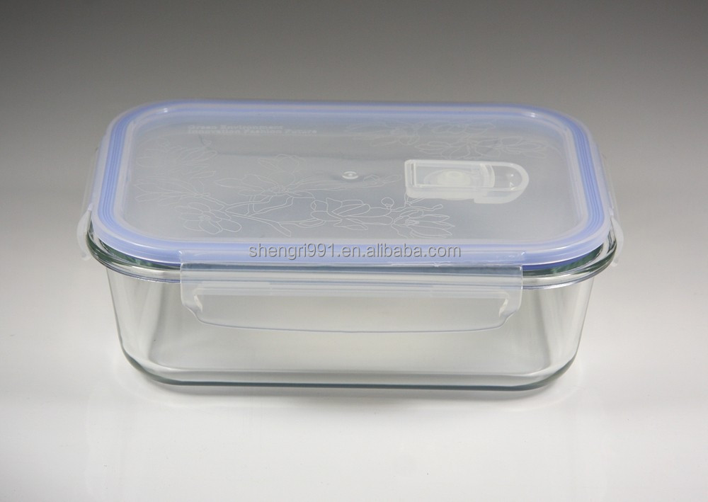 Pyrex No Leak Containers Related Keywords Suggestions