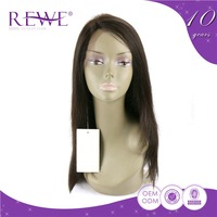 Popular Nice Quality 2 Year Warranty Parton Dolly High Quality Human Hair Wigs For Sale