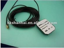 High Quality best price combo gps/gsm antenna Active Antenna in stock