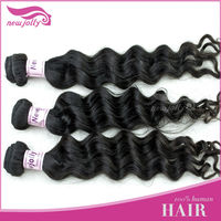 2014 new arrive synthetic full lace wigs with baby hair
