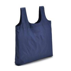 folding nylon tote bag/reusable tote bag/custom made eco tote bag