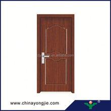 Factory Main Products! Custom Design veneer skin cabinet door skin from manufacturer