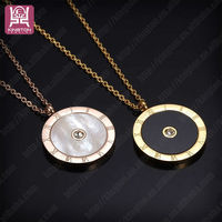 distributors wanted necklaces vners