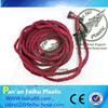 China Alibaba Home Garden hose / Washer hose / Water Extensible Hose
