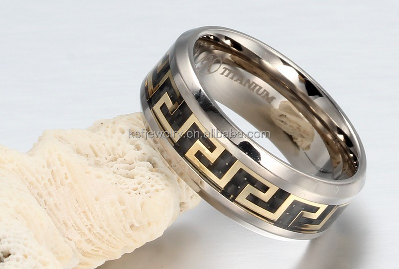 alibaba fashion jewelry puzzle ring wholesale new design