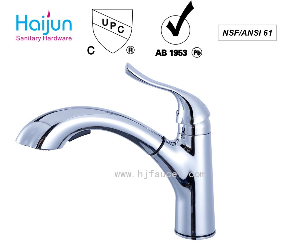 Oras Optima Smart Kitchen Faucet Oras Optima Smart - Eco Friendly ...