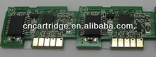 Office supply for Samsung MLT-D203U cartridge chip