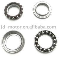 MT motorcycle parts (Bearing)