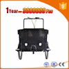 Multifunctional passenger tricycle/three wheel bike with CE certificate