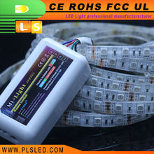 smd outdoor p10 led display connectable led strip light led rgb 5050