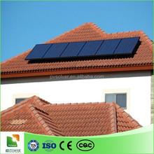 solar energy home system solar panel companies Professional Solar Bracket hot dipped galvanized steel