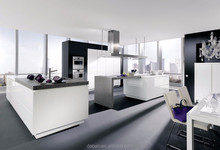 design a kitchen online for free in traditional kitchen design ,kitchen suppliers