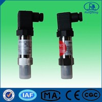 Tire Air Pressure Sensor For Gas Filling Station Spare Parts