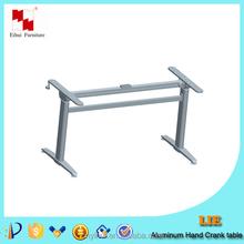 stage platform adjustable height adjustable height work platform rolling table adjustable height