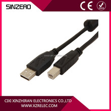 usb printer cable/cable marking printer/printer cable ribbon