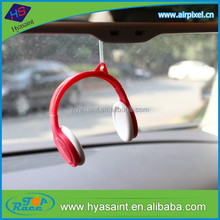 New products on china market car air freshener for car scent