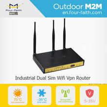 F3B32 150m 3g adsl modem router sim card slot vehicle wifi