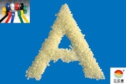 C5 Aromatic Petroleum Resin For Hot Melt Adhesive