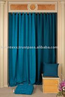 2014 New letest design Curtains