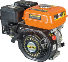hot sale!4-stroke engine 200cc, popular in middle east!