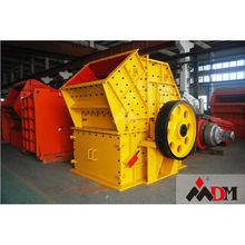 High Quality rotating hammer mill crusher drawing for coal 2014