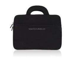 good reputation top grade trendy neoprene sleeve case for ipad air, 10inch laptop bag
