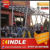 Kindle custom mosquito net tent and rain protection car cover
