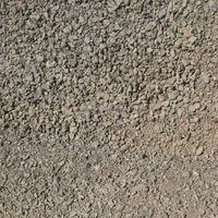 iron ore exporters iran