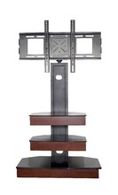 hotel furnitrue liquidation modern consale wooden tv stand pictures