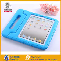 For iPad Defender Case