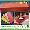 /p-detail/Desechables-mantel-tejido-funcional-de-materias-primas-utilizadas-en-la-industria-textil-300007408162.html