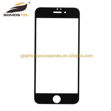 [Somostel] Perfect Premium 9H Tempered Glass Screen guard for iphone 6 screen protector manufacturer
